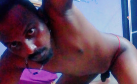 malaysian indian guys nude picture