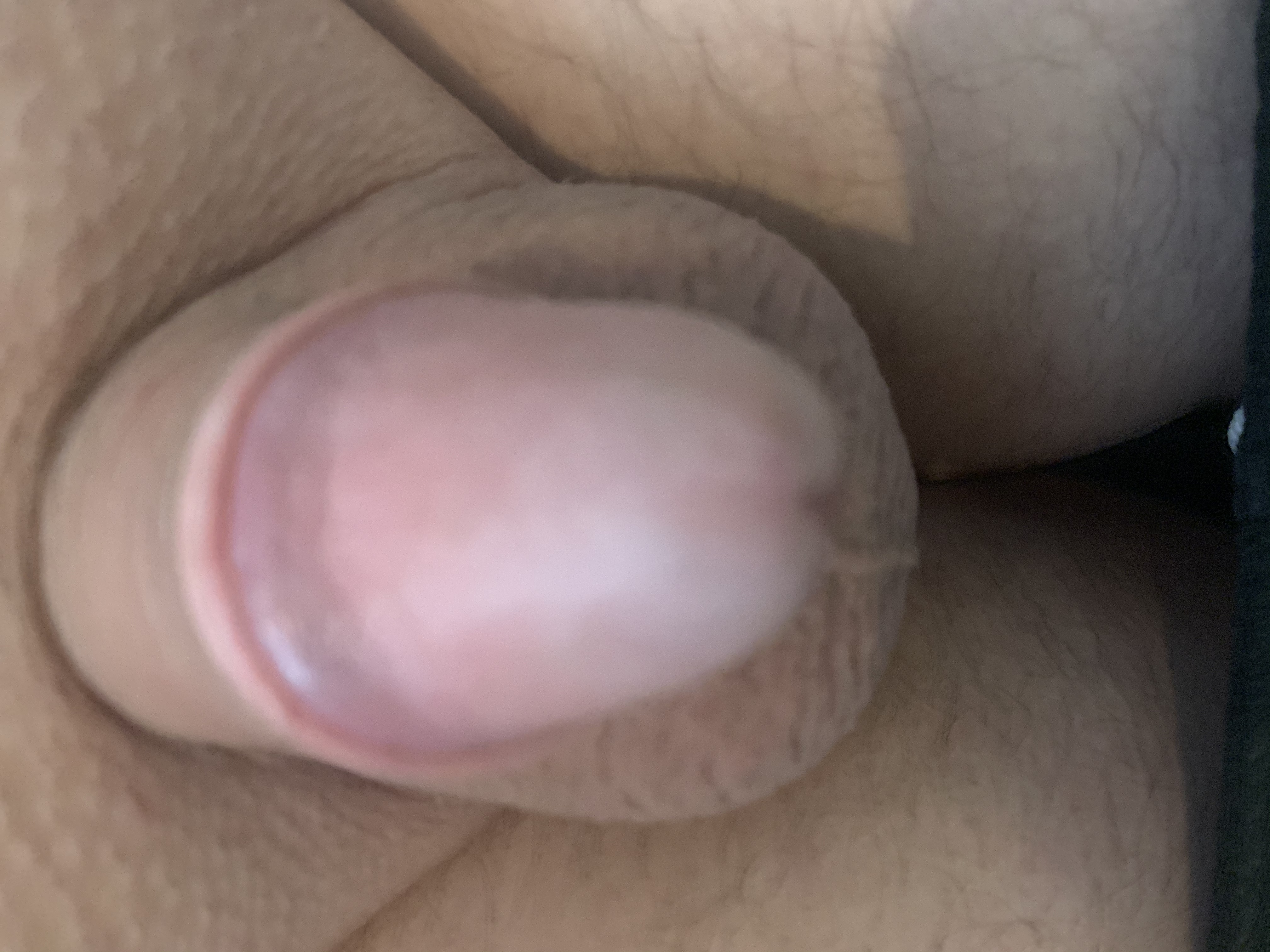Smooth little cock (12/34)