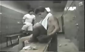 School locker room gets its secrets exposed.mp4-muxed