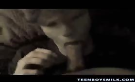 blonde gay teen boy gets face fucked_x264.mp4-muxed