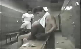 School locker room gets its secrets exposed