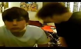 amateur webcam twinks on cam - Watch Free XNXX Gay Porn Videos -