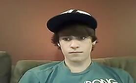 cute cap boy wank_x264
