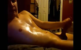 Young Cute Boy Cums On CamFucking Hot Ass (Pennsylvania) - HotGuyPicsca - Watch Free XNXX Gay Porn Videos - _VP8