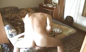 Gay bottom boy fucked • Twinks Bang