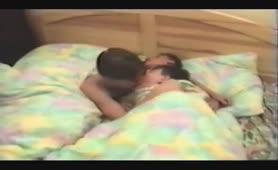 Surubao adolescent na cama gay high schooler pornography video