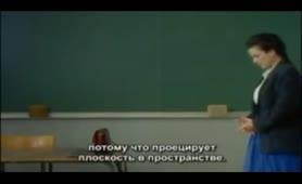 La_Prof   ___GayBoysTube-la-prof