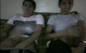 friend_with_a_big_dick___GayBoysTube-friend-with-a-big-dick